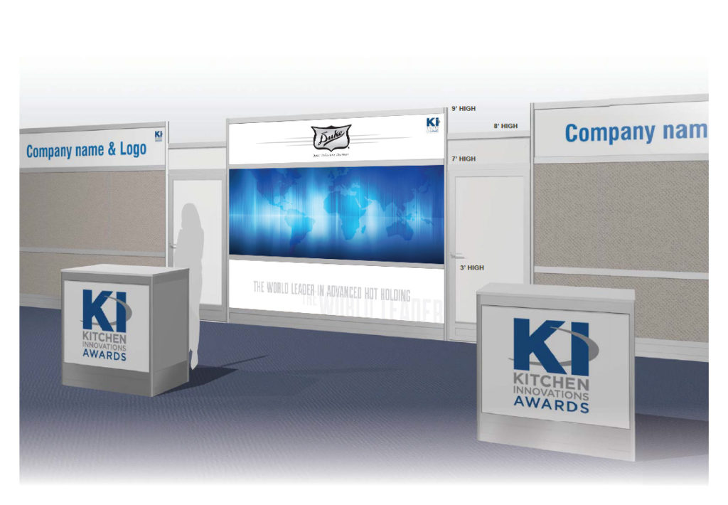 2015 nra display - Kcheninnovationen 2015