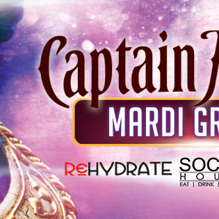 MARDIGRAS-CaptainTent_FB_cover