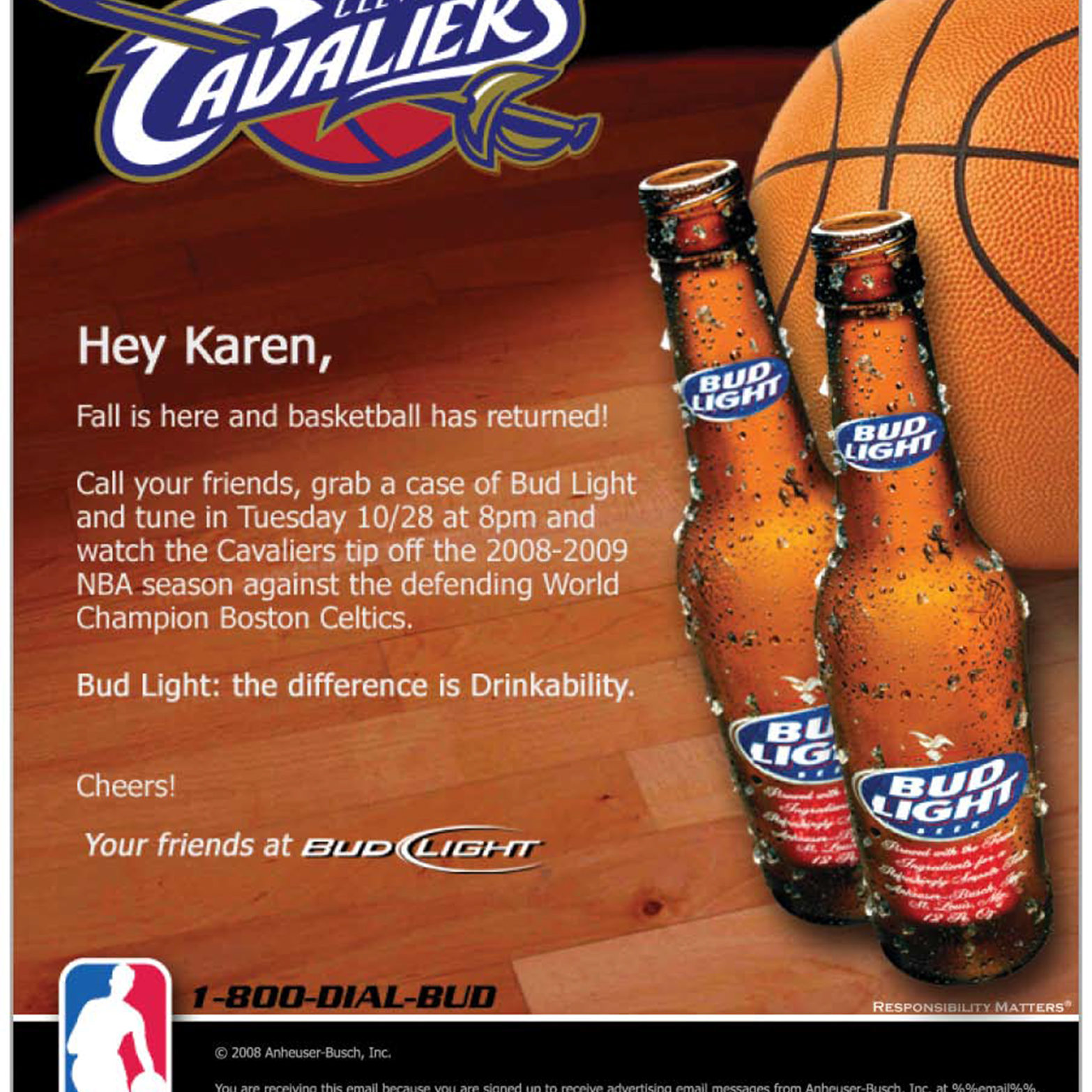 BudLight_NBA_email